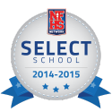 Select_School_Badge_Date_250x250