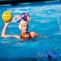 2016 Aug 26 Girls Water Polo vs Saratoga