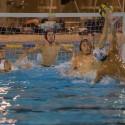 2016 Varsity Boys Water Polo CCS vs Harker