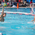 2017 Sept 8-9 Varsity Boys Water Polo Lynbrook Tournament