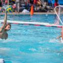2017 Sept 8-9 Varsity Boys Water Polo Lynbrook Tournament