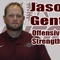 Jason Gentry
