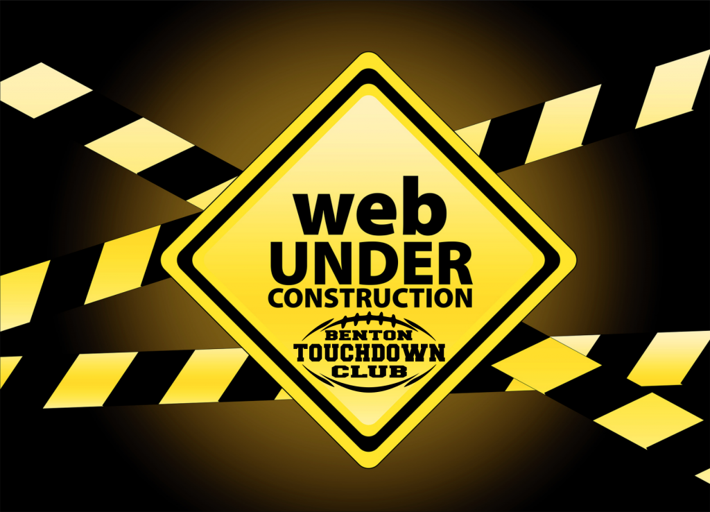BTC-Web-under-construction-black