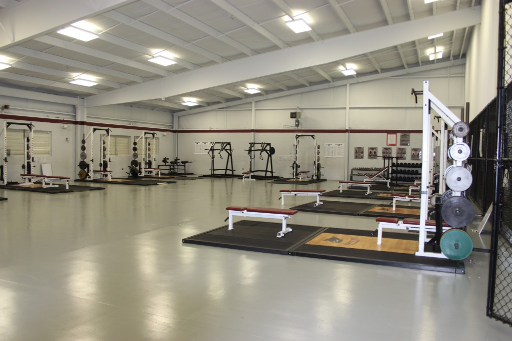 weightroom1