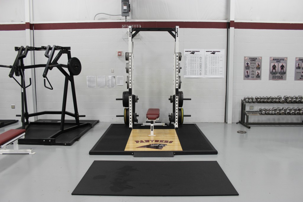 weightroom3