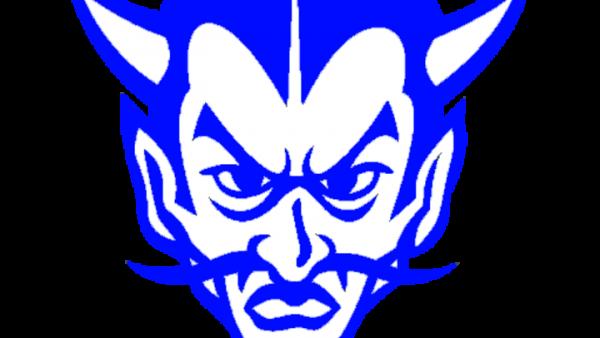 west memphis blue devils