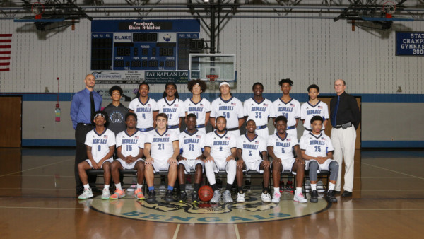Boys Varsity Basketball (3)