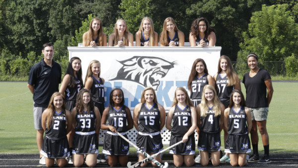 Varsity Field Hockey (2)