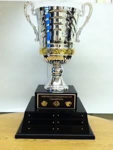 Consortium Cup