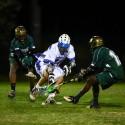 Varsity Boys Lacrosse vs. Kennedy, 4/15/15