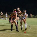Varsity Field Hockey vs. Rockville, 9/12/16