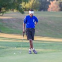 Golf, 9/13/16