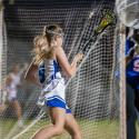 Varsity Girls Lacrosse vs. Sherwood, 4/5/17