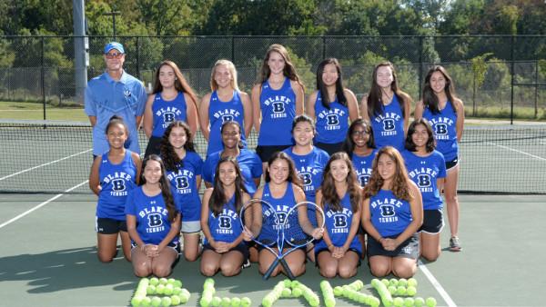 Girls Tennis (4)