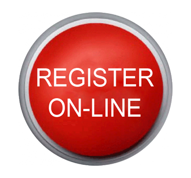 Winter Sports Online Registration is Open!