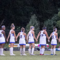 Varsity Field Hockey vs. Rockville, 9/11/17