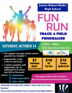 Blake Fun Run 2017 Flyer-page-001