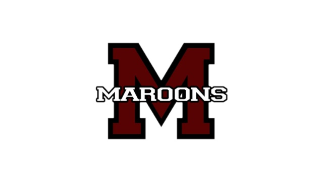 Madisonville North Hopkins Athletics Needs Your Help