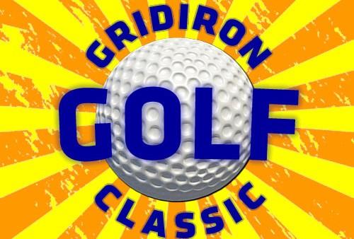 gridirongolfclassic1