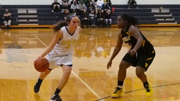 ecorse girls Get the latest ecorse high school girls basketball news, rankings, schedules, stats, scores, results, athletes info, and more at mlivecom.