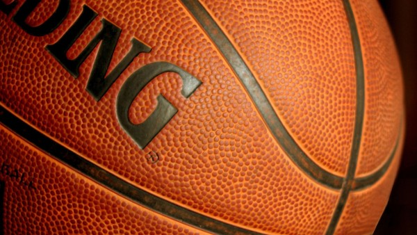 basketball-wallpaper-hd-1