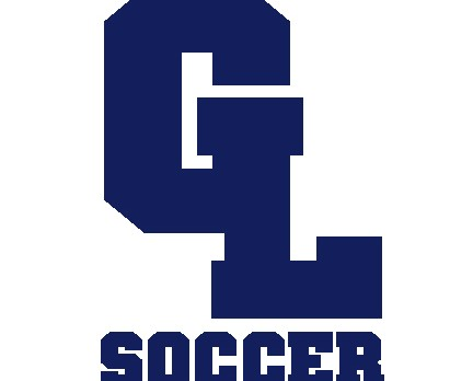 Comet Soccer Team Falls in Season Opener at Rockford
