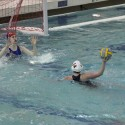Water Polo vs. EL and Holt