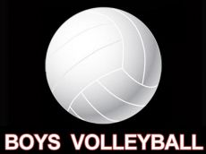 Buff & Tuff Volleyball Fundraiser Scheduled for September 22nd