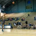 JV Boys Basketball at Eastern