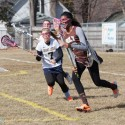 JV Girls LAX vs Waverly & Holt