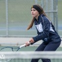 Comet Girls Tennis