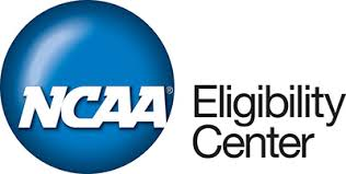 Printables Ncaa Eligibility Worksheet ncaa eligibility center information grand ledge high school center