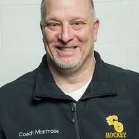 Randy Montrose
