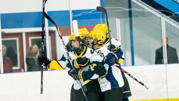 Hockey v Jackson 12