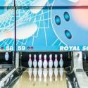Grand Ledge Bowling