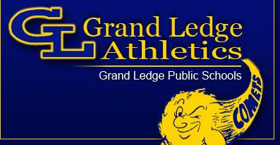 GL Athletics