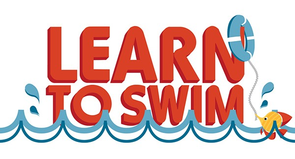 learn-to-swim-student-recreation-center-associated-students-csuf-TKV1U6-clipart