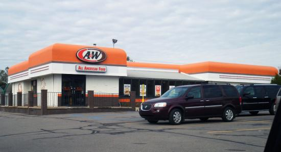 a-w-restaurant