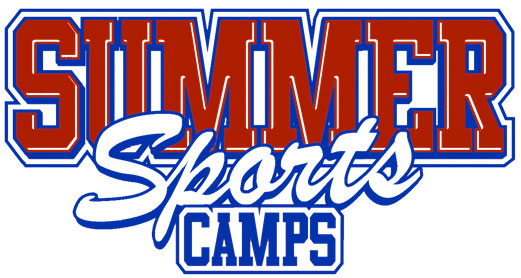 sports_camps1