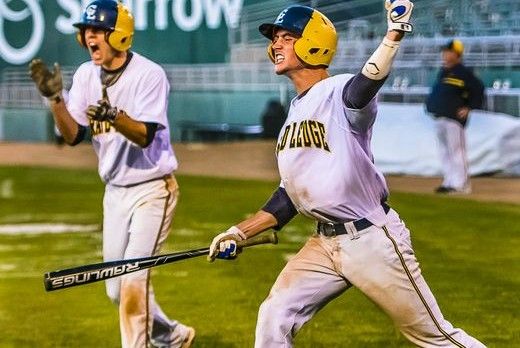 Comets Claim 3rd Straight Diamond Classic Title with Dramatic Comeback