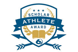 MHSAA Scholar Athlete Award Applications Now Available
