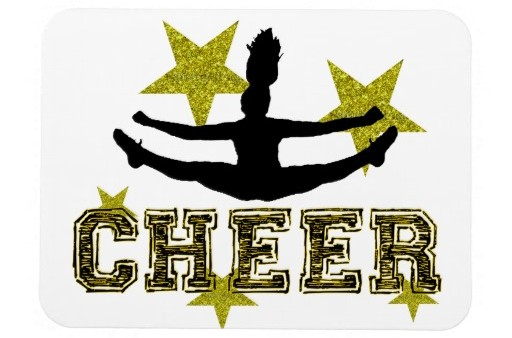 cheerleading-toe-touch-silhouette-cheerleader-toe-touch-vinyl-CVbnck-clipart
