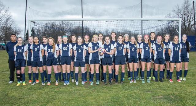Comet Soccer Advances to Gold Cup Finals