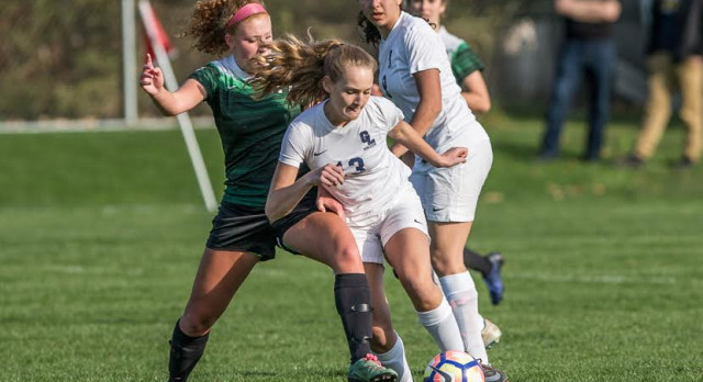 GLHS Students Admitted Free of Charge with Student ID for Gold Cup Soccer Championship Tonight
