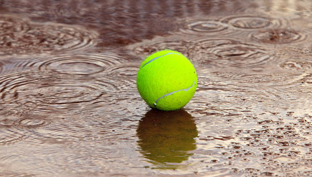 Varsity and JV Tennis vs. Jackson Canceled Today