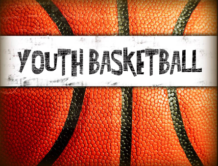 Youth Basktball