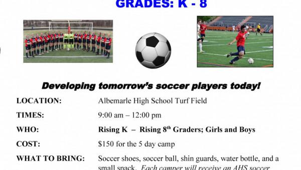 SoccerSummerCampFlyer2017