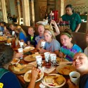 Arundel Girl's Soccer Team