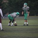 Arundel Varsity Football Homecoming Game vs. Annapolis