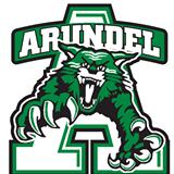 Roaring Wildcat-A Logo